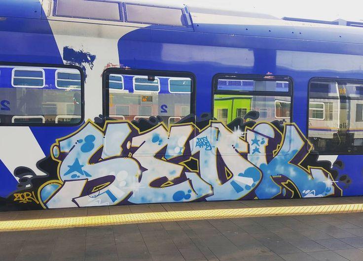 👀#see#ok#dogs#of#station##graffiti#wild#style#kobra#dos#represent#i#love#spray#cans#montana