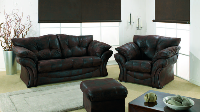 Faux Leather 2 Seater Sofa Collection Lebus Florida Sofa Leather Sofa Faux Leather Sofa