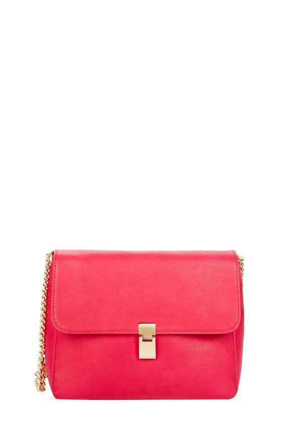 Fashion-Sacs-Smith-2193439