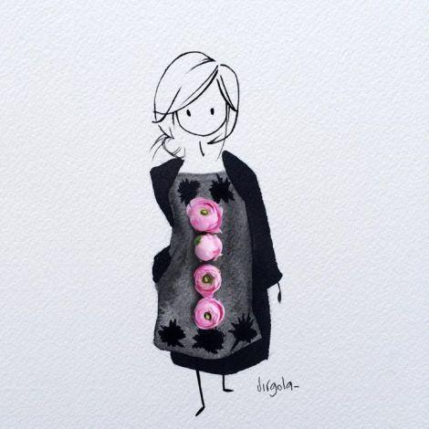virgola drawings - Sök på Google