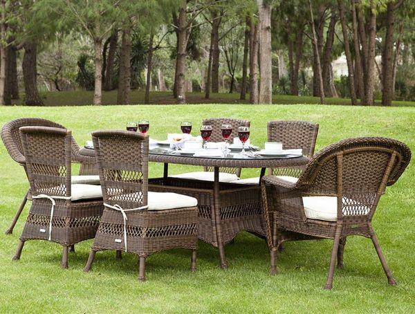 bellona bahce masa sandalye takimlari ve fiyatlari dis mekan mobilyalari bahce sandalye