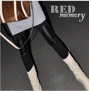 Дешевые гетры черно-белые , покупайте качественные леггинсы вид непосредственно у китайских поставщиков legging шорты.