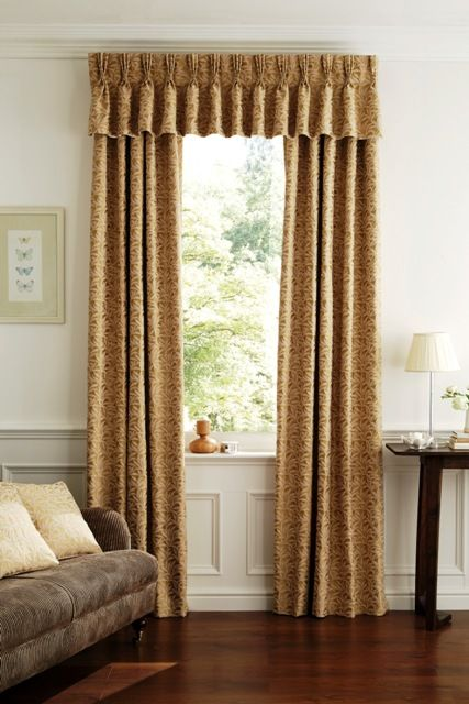 25 Best Ideas About Swish Curtain Track On Pinterest White Office Blinds Neutral Kitchen