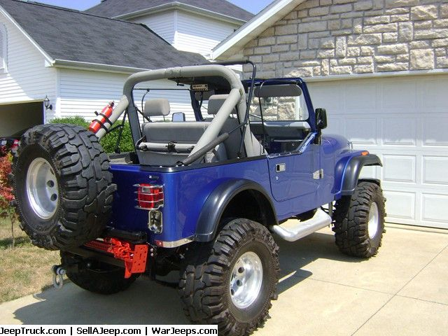 jeeps for sale and jeep parts for sale awesome jeep cj7 jeeps pinterest more jeep cj7. Black Bedroom Furniture Sets. Home Design Ideas