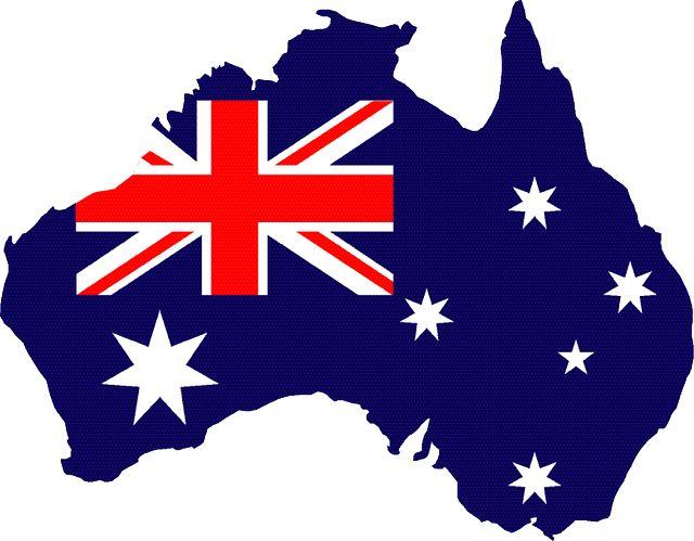 Image result for public domain photos australia
