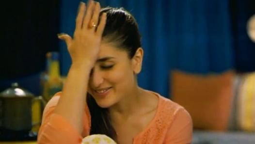 Dil Duffer Song - Gori Tere Pyaar Mein Kareena Kapoor Imran Khan - Video Dailymotion
