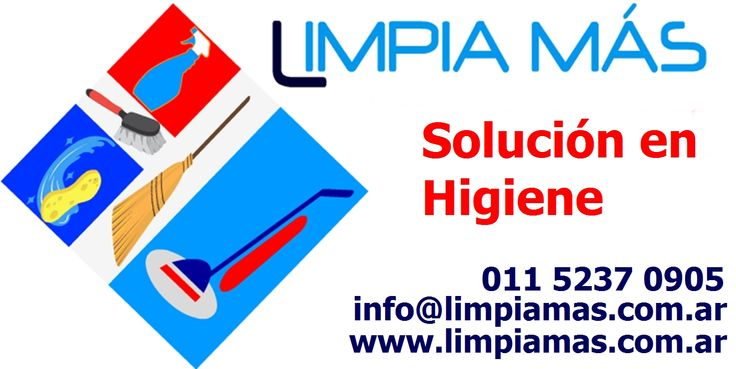 Limpia Más Próximamente lanzará productos de limpieza, reflejando nuestra calidad de servicios, ahora en productos.