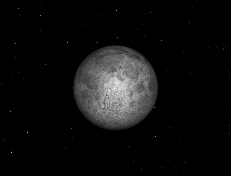 Tuesday, August 20, 2013, 9:45 p.m. EDT. The Full Moon of August is usually called the Corn Moon, Sturgeon Moon, Red Moon, Green Corn Moon or Grain Moon.