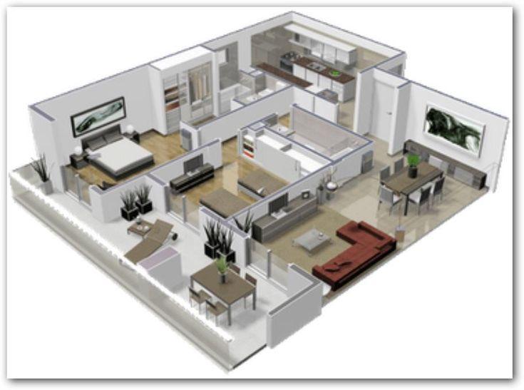 Departamento-2-dormitorios-muy-moderno