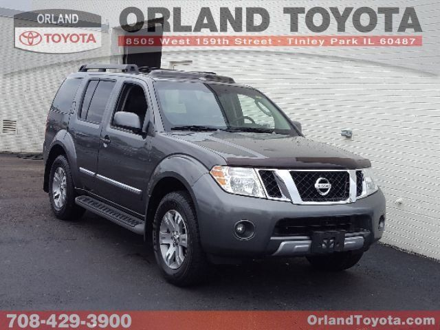25 best ideas about nissan pathfinder for sale on pinterest used nissan pathfinder nissan. Black Bedroom Furniture Sets. Home Design Ideas