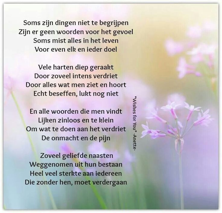 Top Mooie zinnetjes | Wise words | Pinterest | Wise words, Texts and Poem #BX08