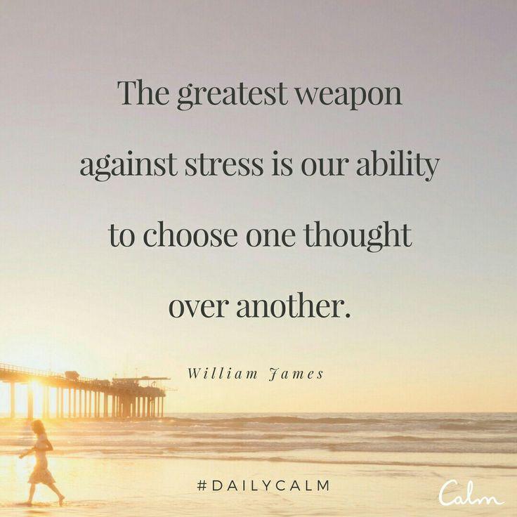 #dailycalm