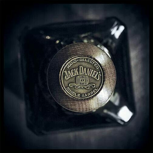 jack daniels single barrel whisky advertising - Google Search