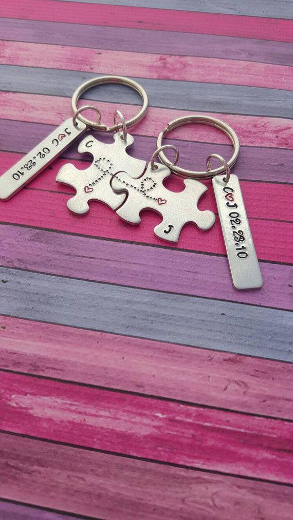 Valentines Gift Boyfriend Long Distance Boyfriend Gift