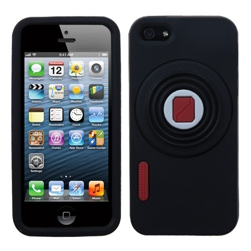 MORE http://grizzlygadgets.com/i-camera-case A primary function pertaining to lifeproof iphone 5 case is which will protect cell cellphones from any predicament of stratches nor dust.   They will save then you money in typically the lengthy run by means of protecting your phone call from numerous models of damage. Price $18.71 BUY NOW http://grizzlygadgets.com/i-camera-case