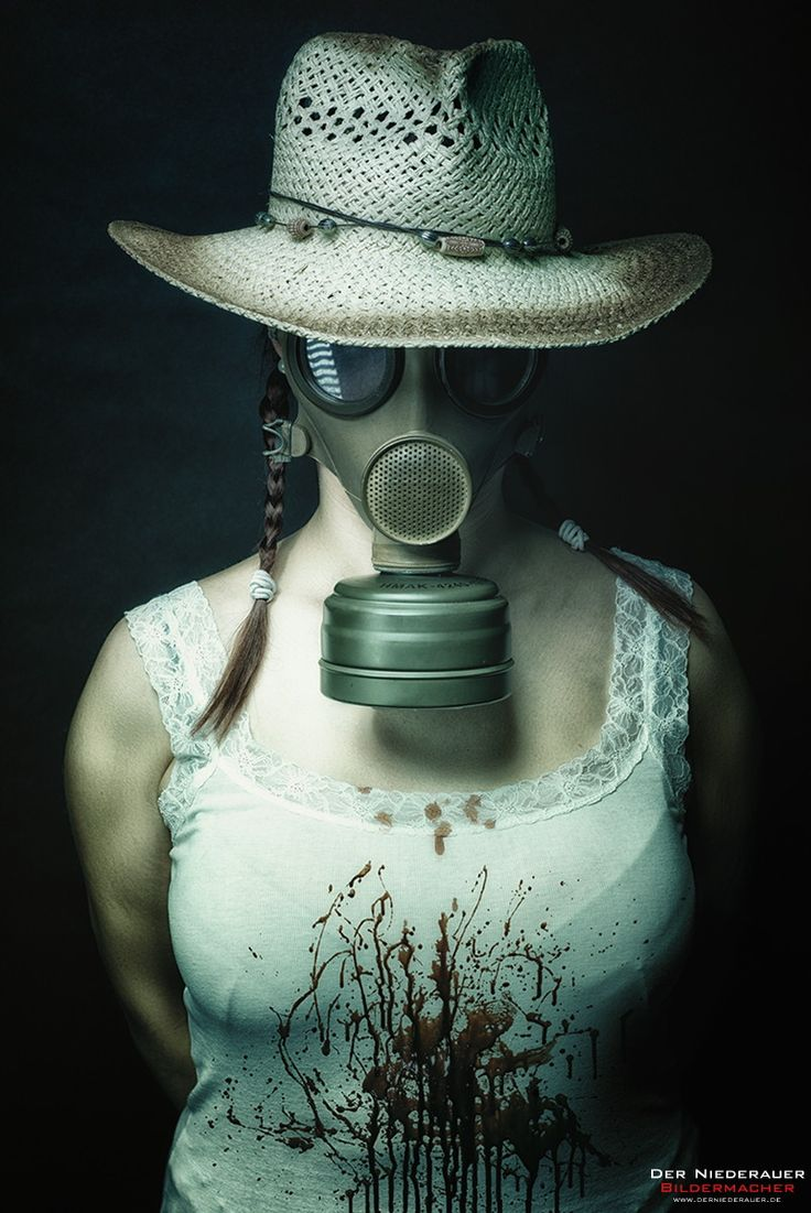 400 best romantically apocalyptic images on pinterest gas masks post apocalypse and apocalypse. Black Bedroom Furniture Sets. Home Design Ideas
