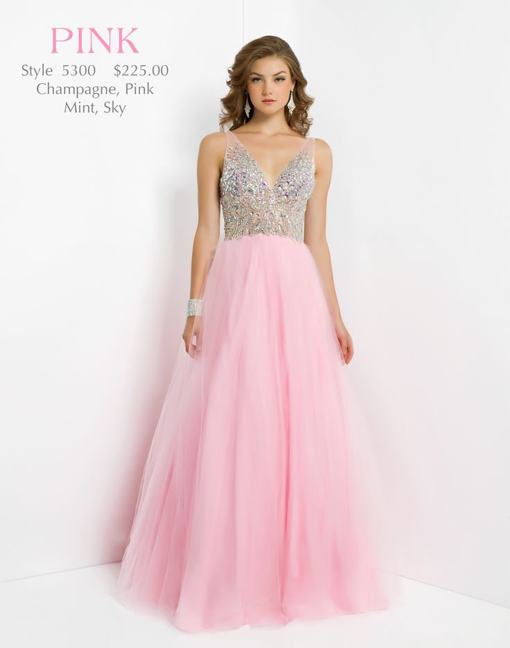 55 best FORMALS -BALL GOWNS images on Pinterest | Gown, Ball gown ...