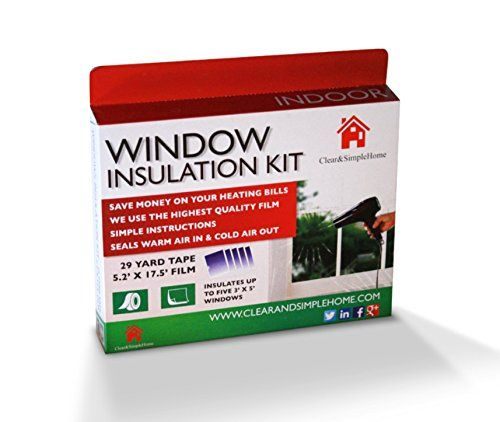 16 best images about my old house on pinterest red front for Front door insulation kit