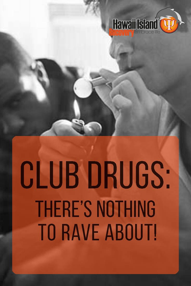 1000  Images About Drug Addiction On Pinterest