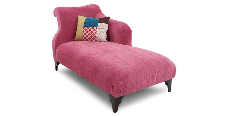 Shout right hand facing plain chaise longue for the home pinterest chaise longue fabrics - Dfs furniture head office ...
