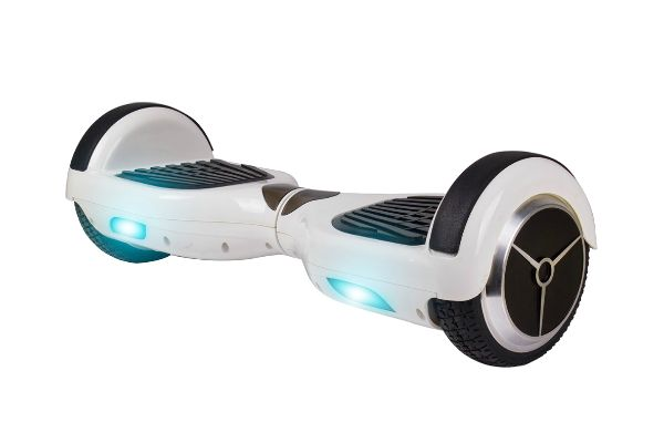 free hoverboard giveaway