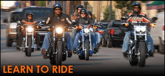 New Jersey Harley Davidson dealer offers Harley accessories, Buell motorcycles, Harley Davidson rentals,helmets and other collectibles.