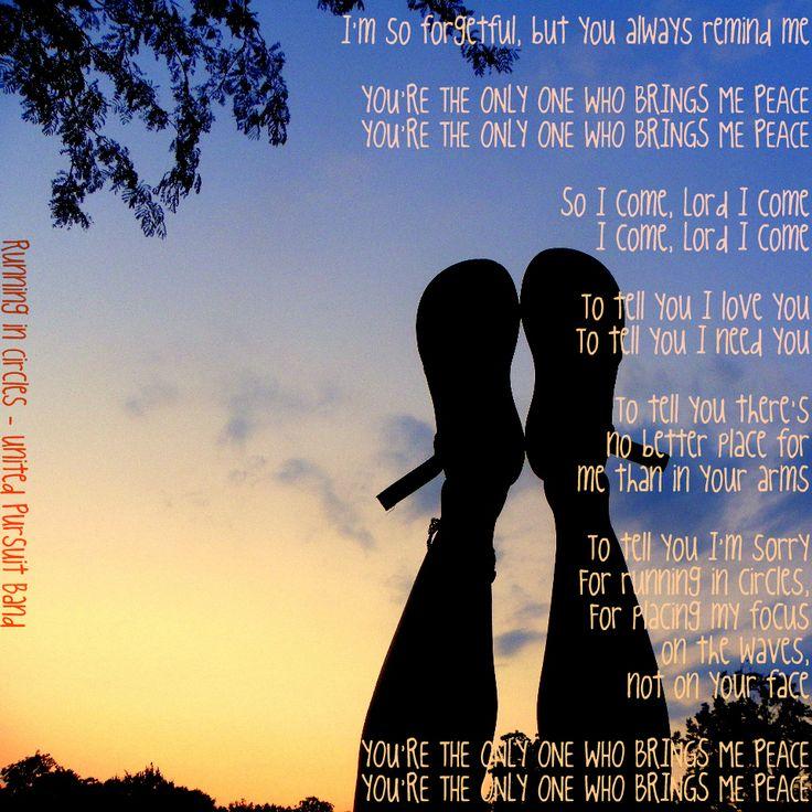 Lyric heartbeat you make me feel so weak lyrics : 9 best Group1 crew images on Pinterest   Christian rap, Chris ...