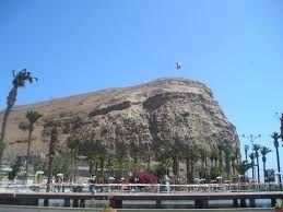 Bildresultat för Bilder från Chile