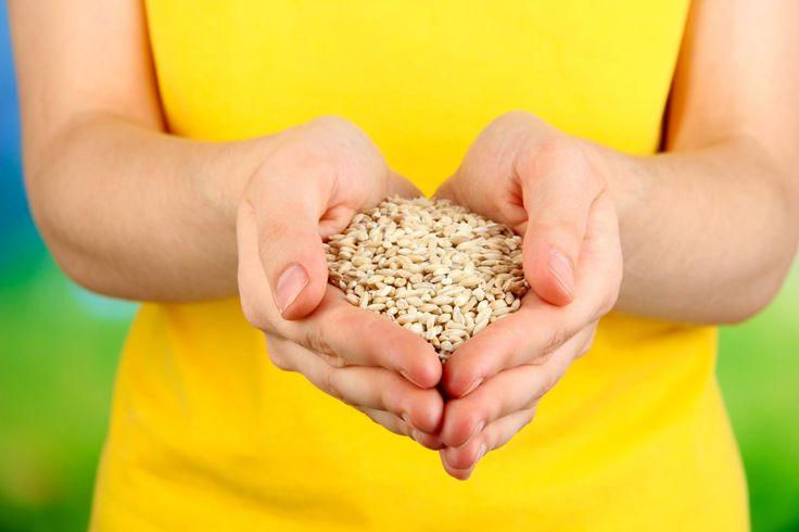 Chia, amarante, teff... Certaines graines encore peu connues ou longtemps oubliées disposent d'excellentes vertus nutritives. En voici sept, disponibles dans les magasins ou rayons bio, à (re)découvrir en vitesse !