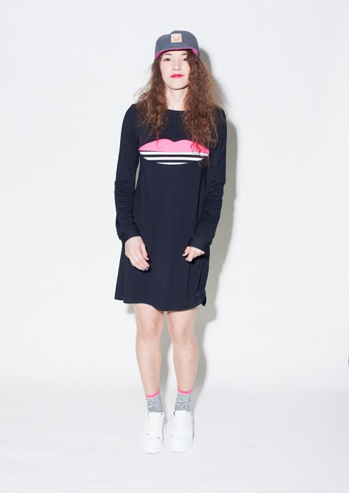 Dress by KIKS   Weecos community