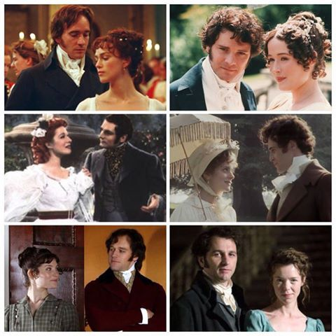 pride and prejudice and the social customs Pride and prejudice itself  this was not one of jane austen's favorite social customs, as she makes abundantly clear in a passage in her novel mansfield park.