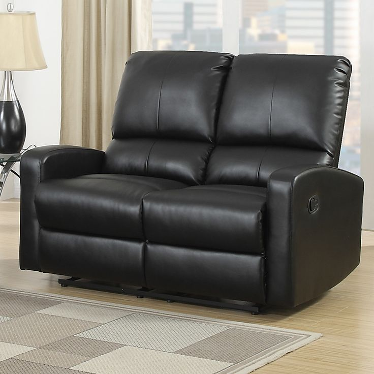bryant dual recliner loveseat overstock shopping great deals on sofas u0026 loveseats