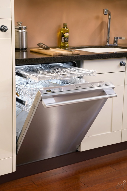 53 best miele kitchen images on pinterest miele kitchen for Miele kitchen designs