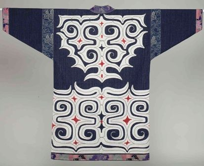 一番の日本人!【Ainu Tribe: Japanese Race】