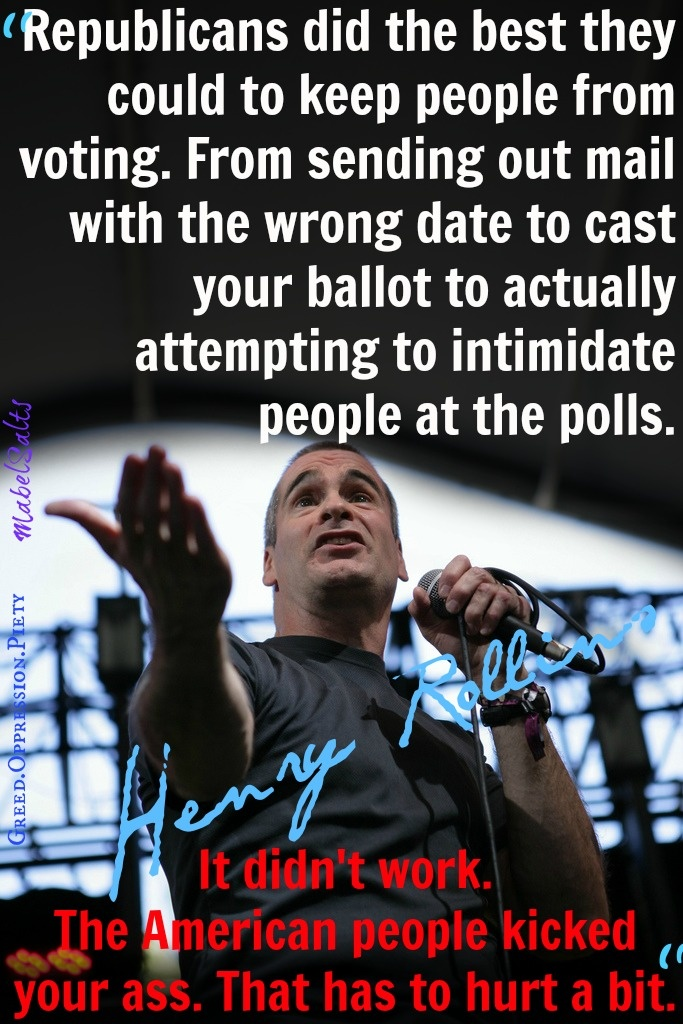 116 best Henry Rollins images on Pinterest | Henry rollins, Flags ...