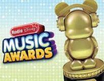 Radio Disney Music Awards http://www.vipawardshowtickets.com/radio-disney-music-awards/