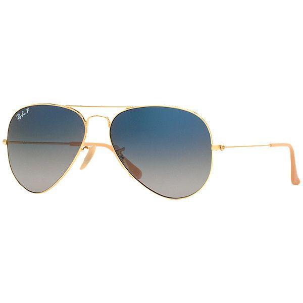 ray ban aviator polarized sunglasses  ray ban aviator polarized sunglasses