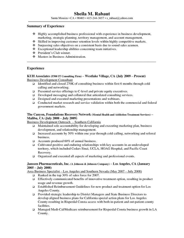 Bank Teller Responsibilities Resume  HttpWwwResumecareerInfo