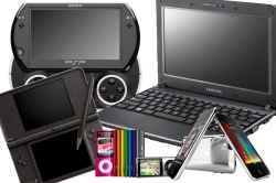 If you are looing for some cool gadgets for men take a look at this article. It is packed full of the best gadgets for men, some of which will be a surprise.