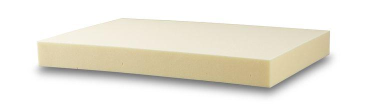 Danmarks billigste kvalitets skum madrasser kan købes på www.mystack.dk Priser fra 150,- kr. #paller #skummadras #pallemøbler
