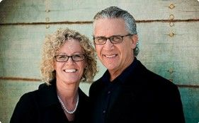 Second Warning - Bill Johnson and Bethel Church. Beware! Just because it looks like a sheep doesn't mean it's not a wolf. This man and his wife are new age false prophets!