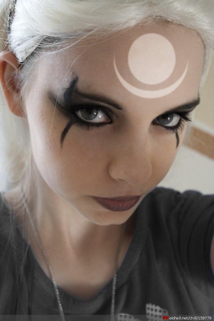 Diana Cosplay x_X | League of legends | Pinterest | Diana ...