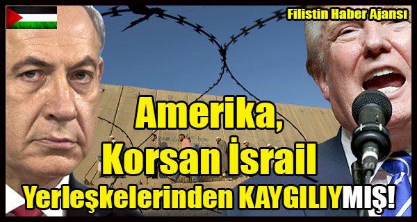 Beyaz Saray'dan yapılan yazılı açıklamada, ABD'nin başkenti Washington'da Amerikan ve İsrailli heyetlerin Gazze ve Batı Şeria'daki ekonomik duruma yönelik önlemleri görüşmek üzere 20-23 Mart tarihlerinde bir araya geldiği bildirildi.   #abd israil filistin #amerika israil #amerika kaygı #beyaz saray israil #israil filistin işgal #israil yerleşke