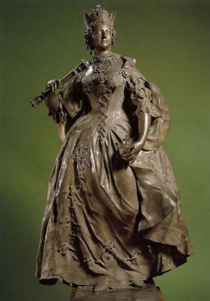 198 Best Tarot Spreads Images On Pinterest: 198 Best Barokní Sochařství Ve Střední Evropě Images On