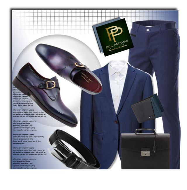 """PAULPARKMAN.com"" by monmondefou ❤ liked on Polyvore featuring Prada, Billabong, women's clothing, women's fashion, women, female, woman, misses, juniors and menswear"