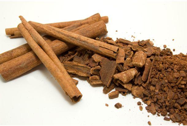 Cinnamon is good for you.       三谷幸喜さんの映画『ステキな金縛り』では、シナモンスティックがなんとなく印象的でした。あ、どうもこんばんは。そんなわけで今回はシ...