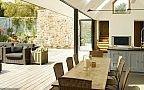007-maison-frie-au-ccd-architects