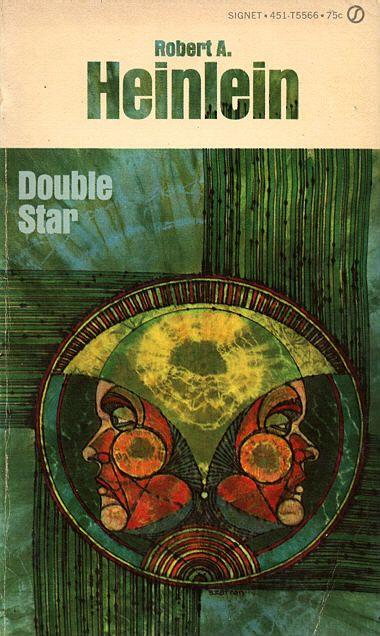 Best Heinlein Covers Images On Pinterest Sci Fi Books Pulp - Heinlein us map