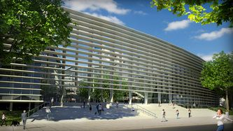 PETRATE arquitectura.diseño.consultoría