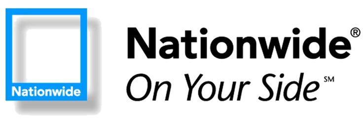 Nationwide VS AAA. Roadside Service Comparison | Comparison tables - SocialCompare